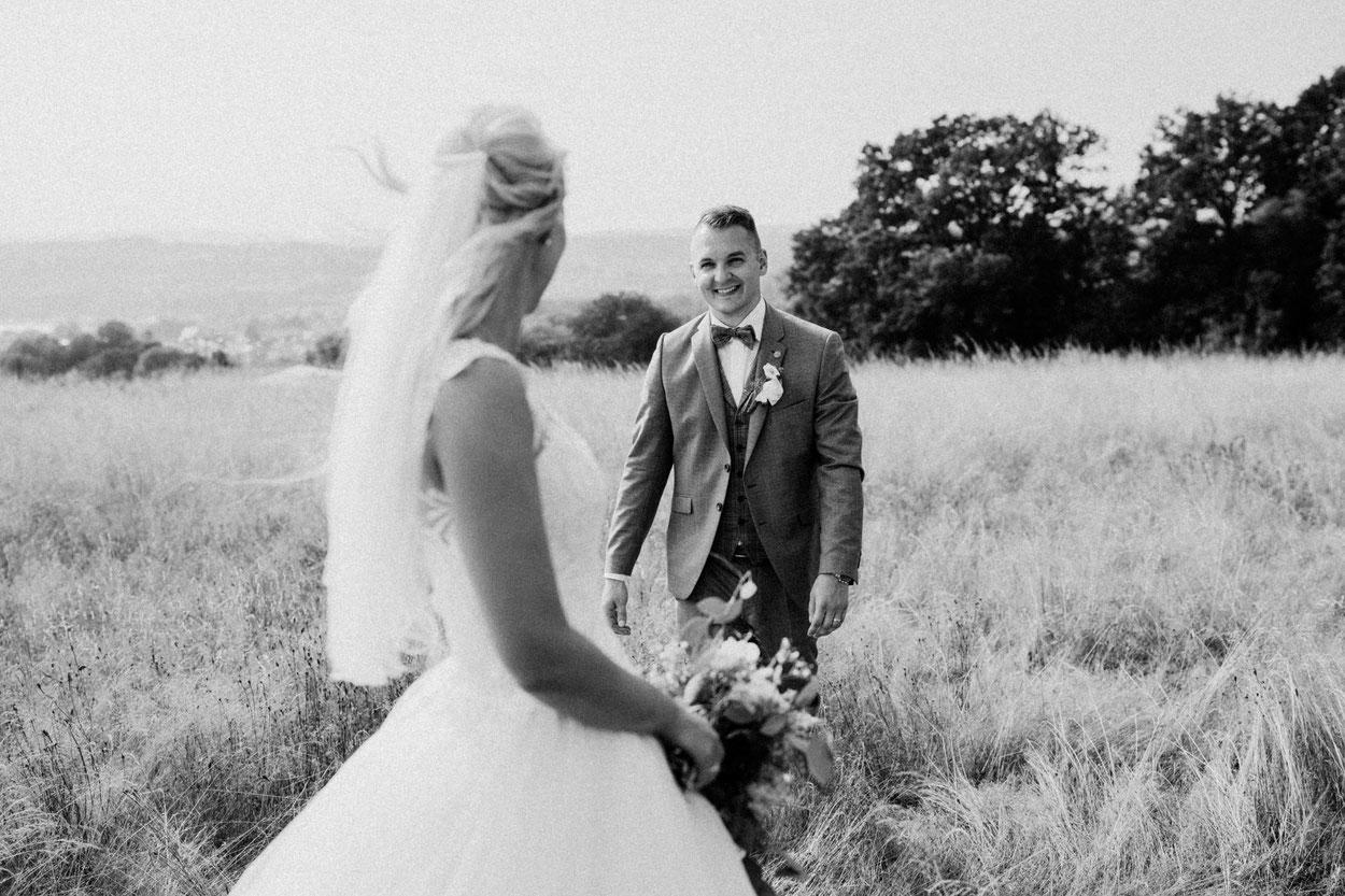 Hochzeitsfotograf Saarland - Fotograf Kai Kreutzer 3298 Saarbrücken, Saarlouis, Merzig, St. Wendel
