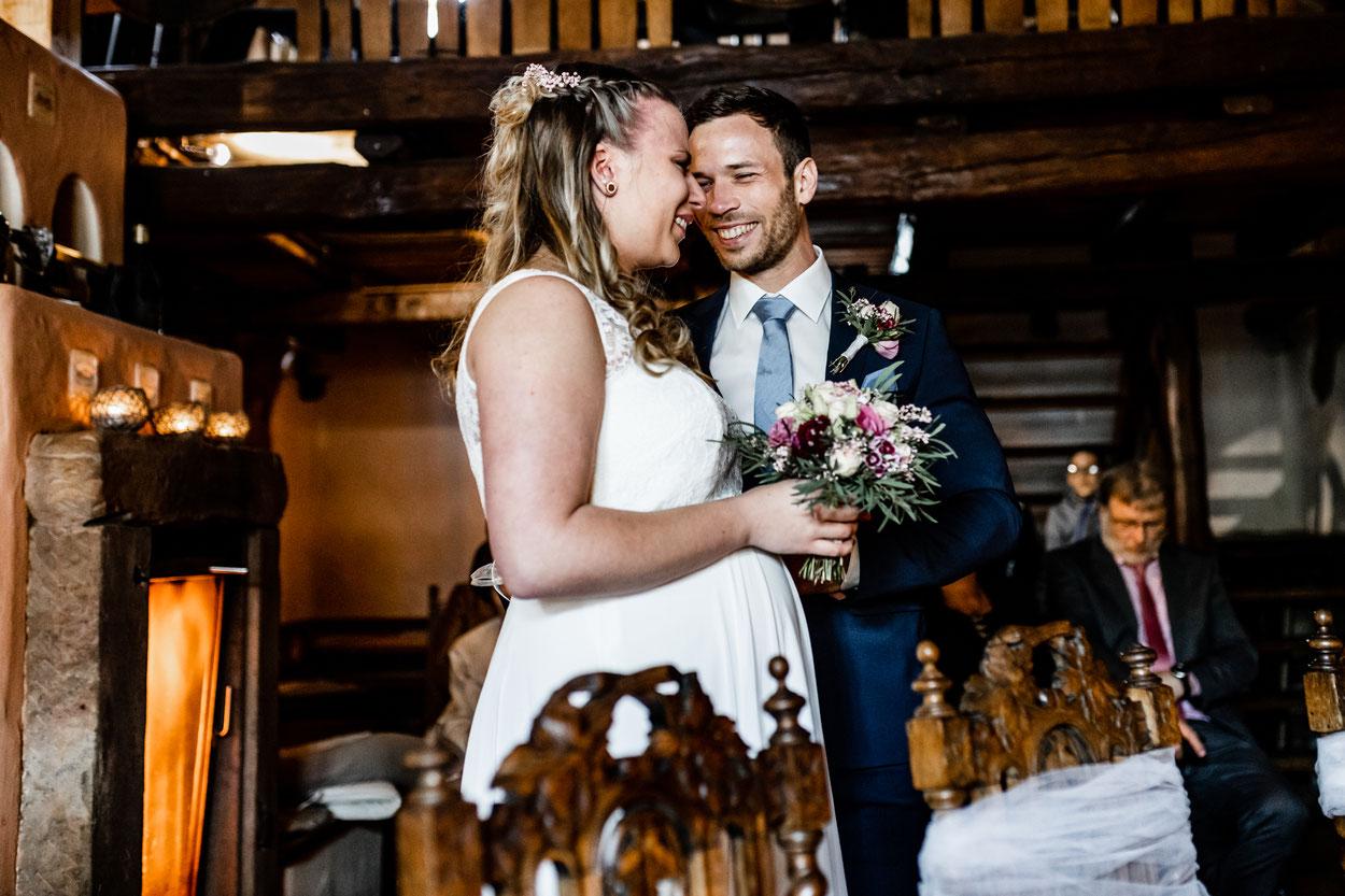 Hochzeitsfotograf Saarland - Fotograf Kai Kreutzer 90014 - Saarbrücken, Saarlouis, Luxemburg