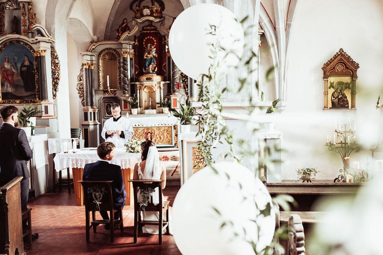 Hochzeitsfotograf Saarland - Fotograf Kai Kreutzer 209 Saarbrücken, Saarlouis, Merzig, St. Wendel