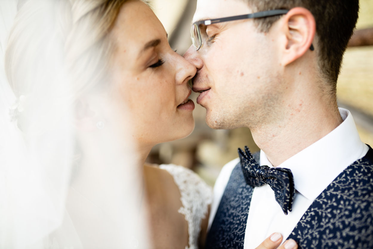Hochzeitsfotograf Saarland - Fotograf Kai Kreutzer 10020 Saarbrücken, Saarlouis, Merzig, St. Wendel
