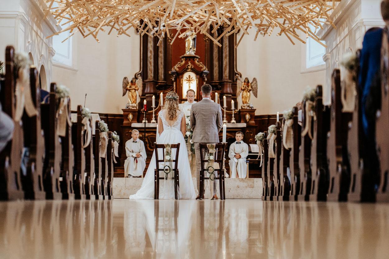 Hochzeitsfotograf Saarland - Fotograf Kai Kreutzer 77 Saarbrücken, Saarlouis, Merzig, St. Wendel