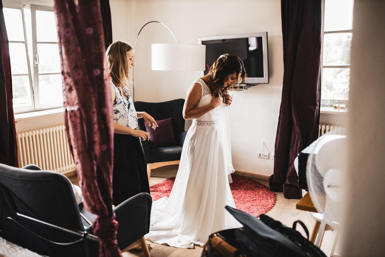 Hochzeitsfotograf Saarland - Fotograf Kai Kreutzer 841900184 - Saarbrücken, Saarlouis, Luxemburg