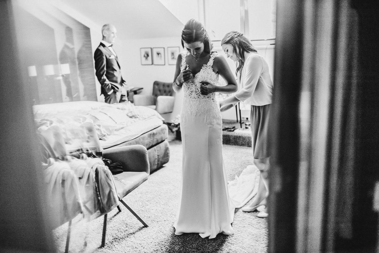 Hochzeitsfotograf Saarland - Fotograf Kai Kreutzer 201 Saarbrücken, Saarlouis, Merzig, St. Wendel