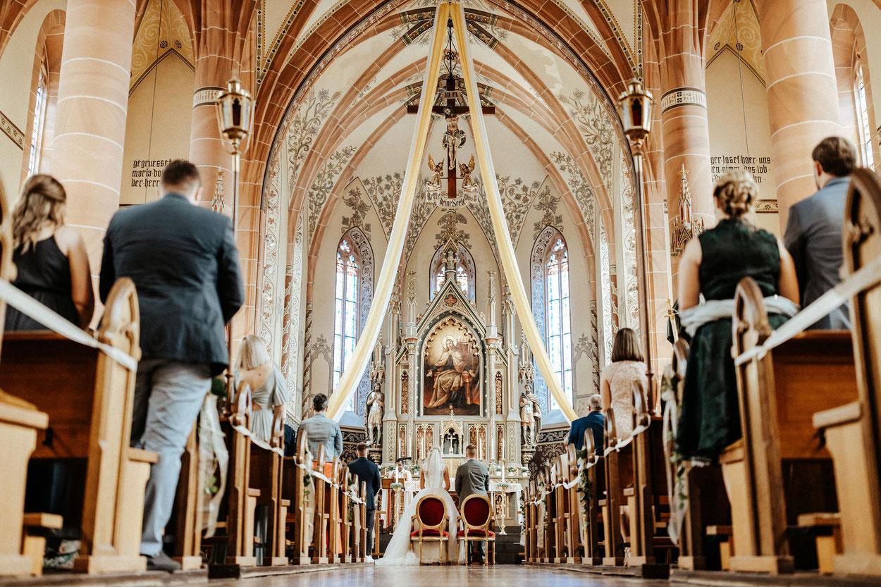 Hochzeitsfotograf Saarland - Fotograf Kai Kreutzer 773298 Saarbrücken, Saarlouis, Merzig, St. Wendel