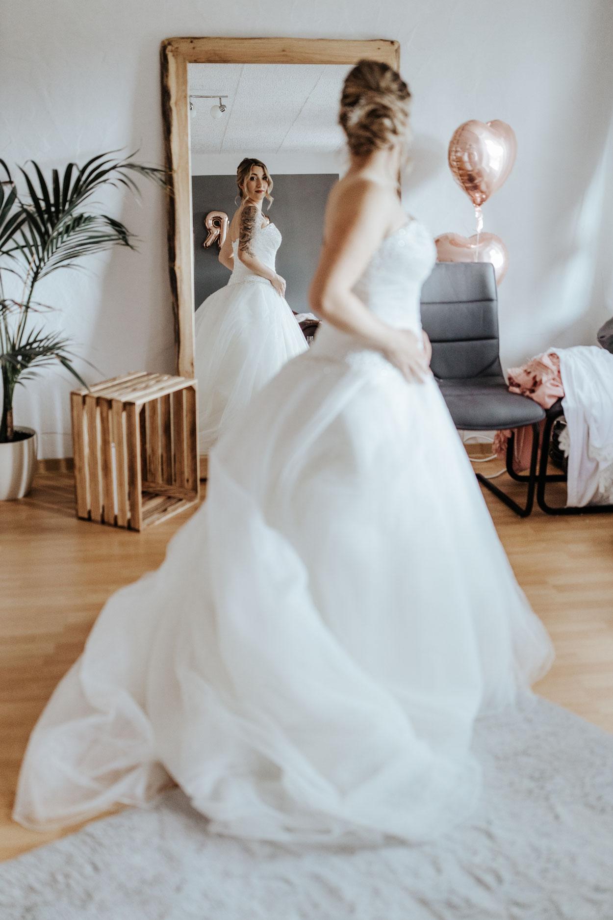 Hochzeitsfotograf Saarland - Fotograf Kai Kreutzer 615 Saarbrücken, Saarlouis, Merzig, St. Wendel