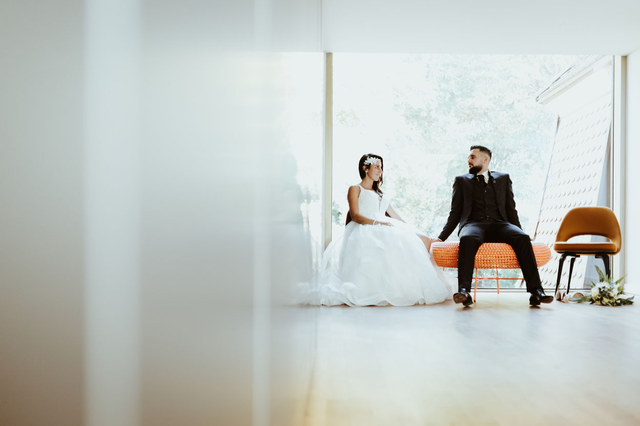 Hochzeitsfotograf Saarland - Fotograf Kai Kreutzer 624 Saarbrücken, Saarlouis, Merzig, St. Wendel