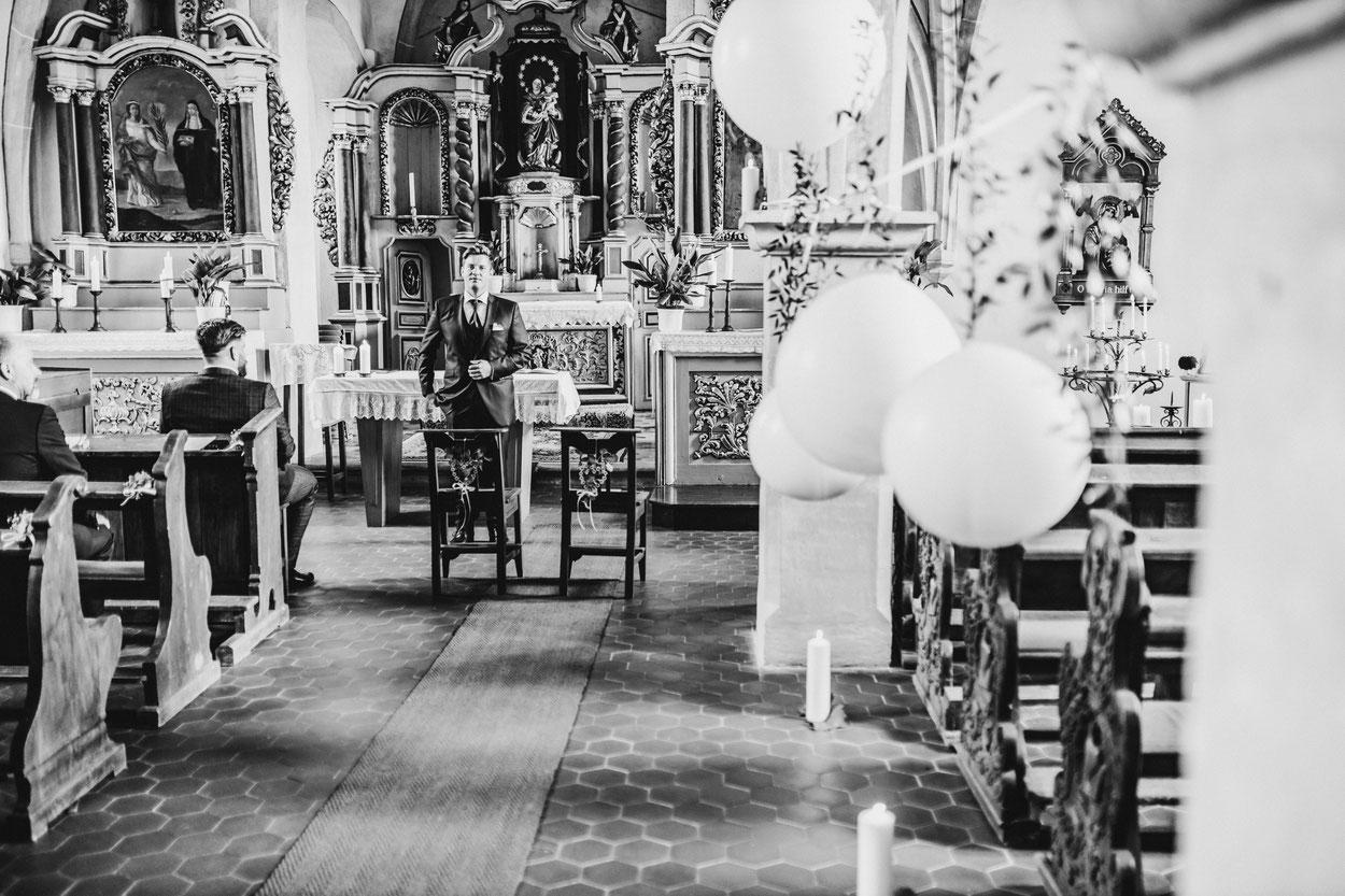 Hochzeitsfotograf Saarland - Fotograf Kai Kreutzer 204 Saarbrücken, Saarlouis, Merzig, St. Wendel