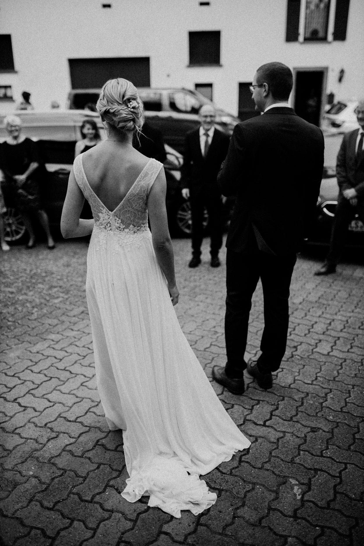 Hochzeitsfotograf Saarland - Fotograf Kai Kreutzer 80 Saarbrücken, Saarlouis, Merzig, St. Wendel