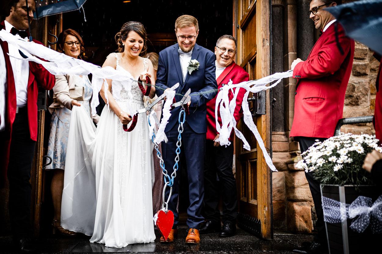 Hochzeitsfotograf Saarland - Fotograf Kai Kreutzer 41900138 - Saarbrücken, Saarlouis, Luxemburg