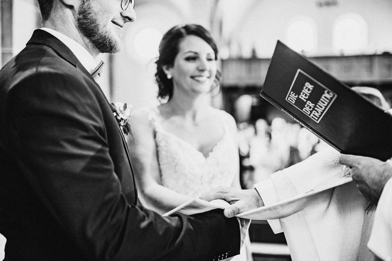 Hochzeitsfotograf Saarland - Fotograf Kai Kreutzer 41900133 - Saarbrücken, Saarlouis, Luxemburg