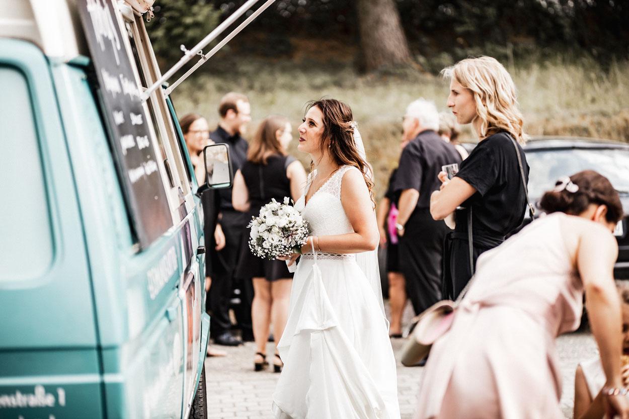 Hochzeitsfotograf Saarland - Fotograf Kai Kreutzer 419001214 - Saarbrücken, Saarlouis, Luxemburg
