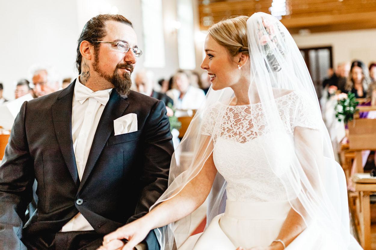Hochzeitsfotograf Saarland - Fotograf Kai Kreutzer 41900135 - Saarbrücken, Saarlouis, Luxemburg Hochzeitsreportage