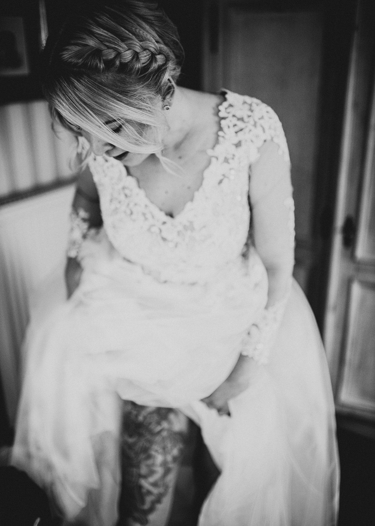 Hochzeitsfotograf Saarland - Fotograf Kai Kreutzer 841900104 - Saarbrücken, Saarlouis, Luxemburg