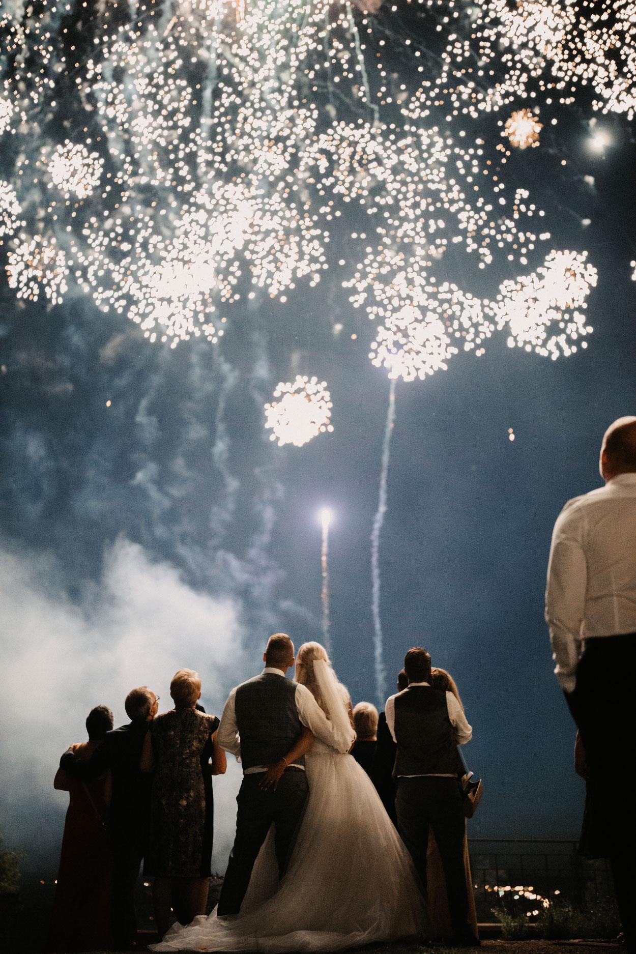 Hochzeitsfotograf Saarland - Fotograf Kai Kreutzer 3110 Saarbrücken, Saarlouis, Merzig, St. Wendel