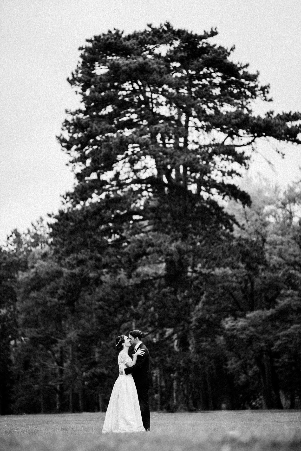 Hochzeitsfotograf Saarland - Fotograf Kai Kreutzer 73 Saarbrücken, Saarlouis, Merzig, St. Wendel