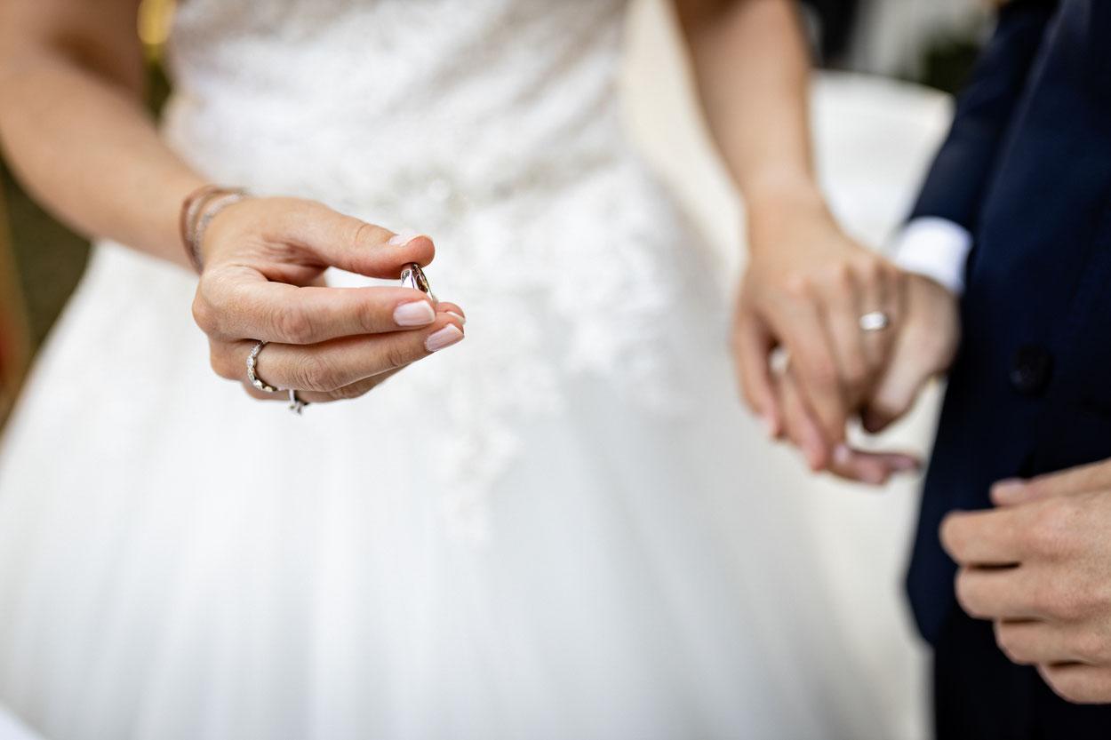 Hochzeitsfotograf Saarland - Fotograf Kai Kreutzer 10017 Saarbrücken, Saarlouis, Merzig, St. Wendel