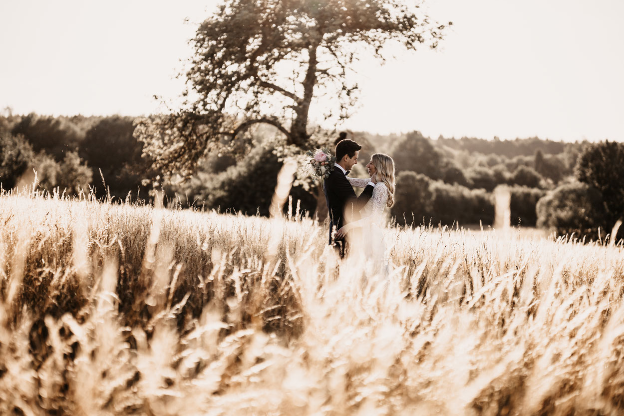 Hochzeitsfotograf Saarland - Fotograf Kai Kreutzer 10015 Saarbrücken, Saarlouis, Merzig, St. Wendel 32