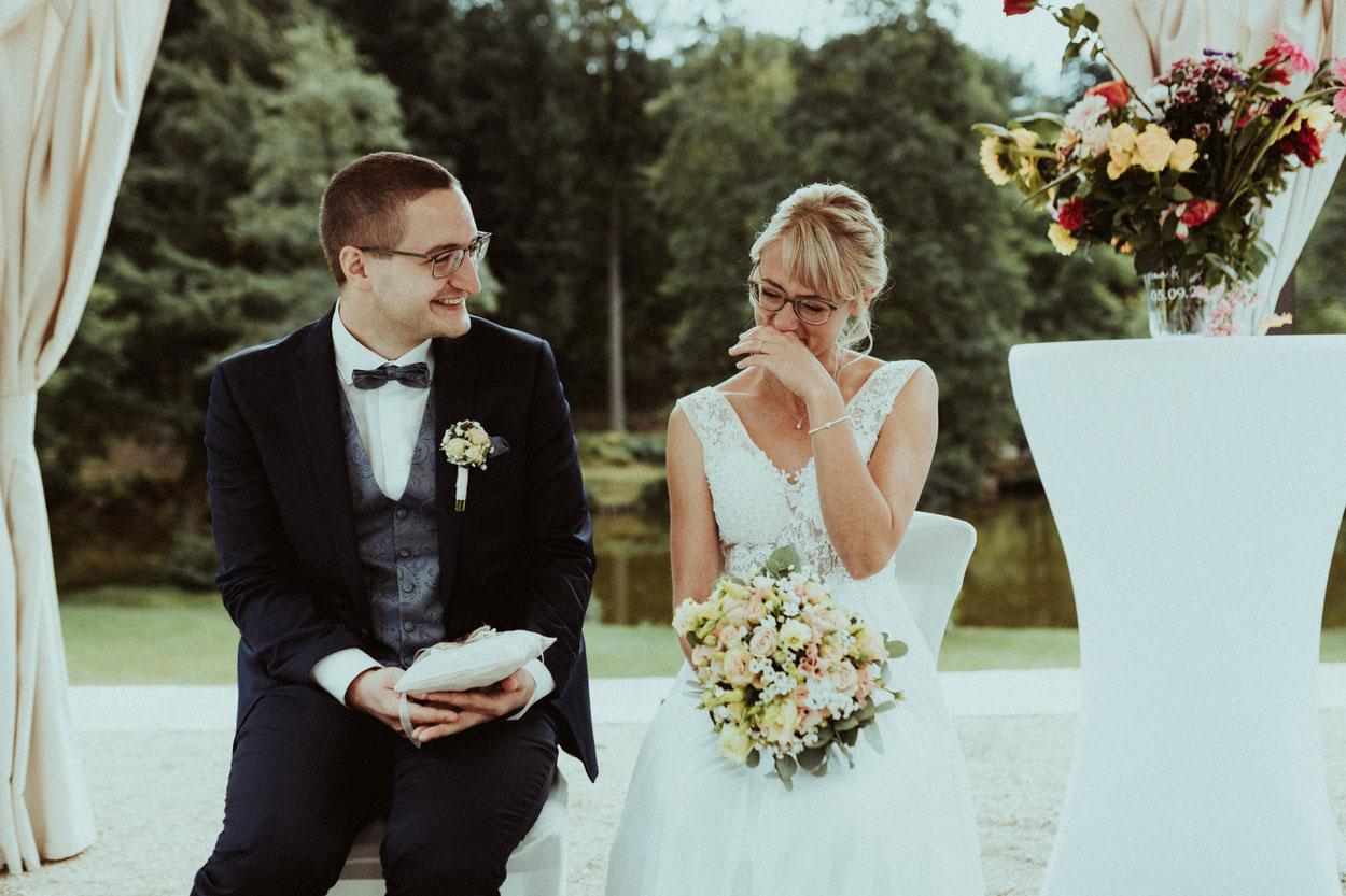Hochzeitsfotograf Saarland - Fotograf Kai Kreutzer 87 Saarbrücken, Saarlouis, Merzig, St. Wendel