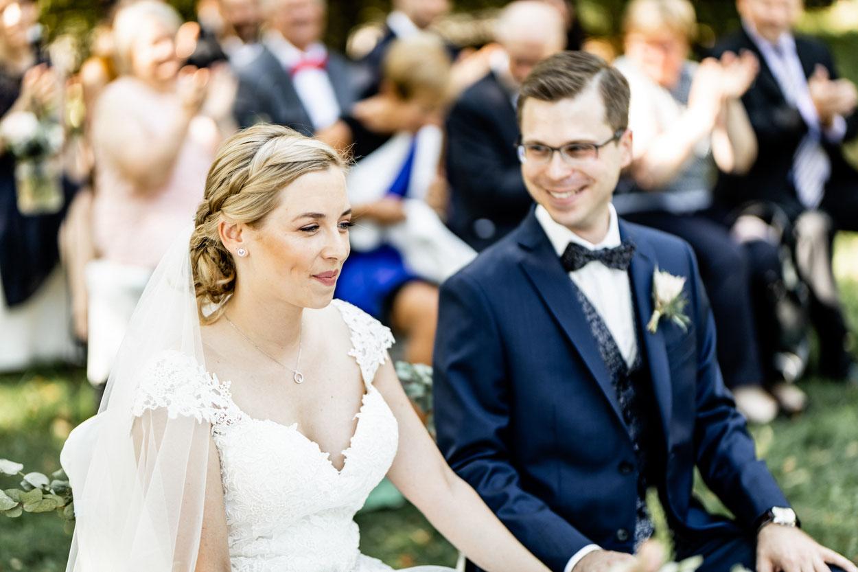 Hochzeitsfotograf Saarland - Fotograf Kai Kreutzer 10015 Saarbrücken, Saarlouis, Merzig, St. Wendel