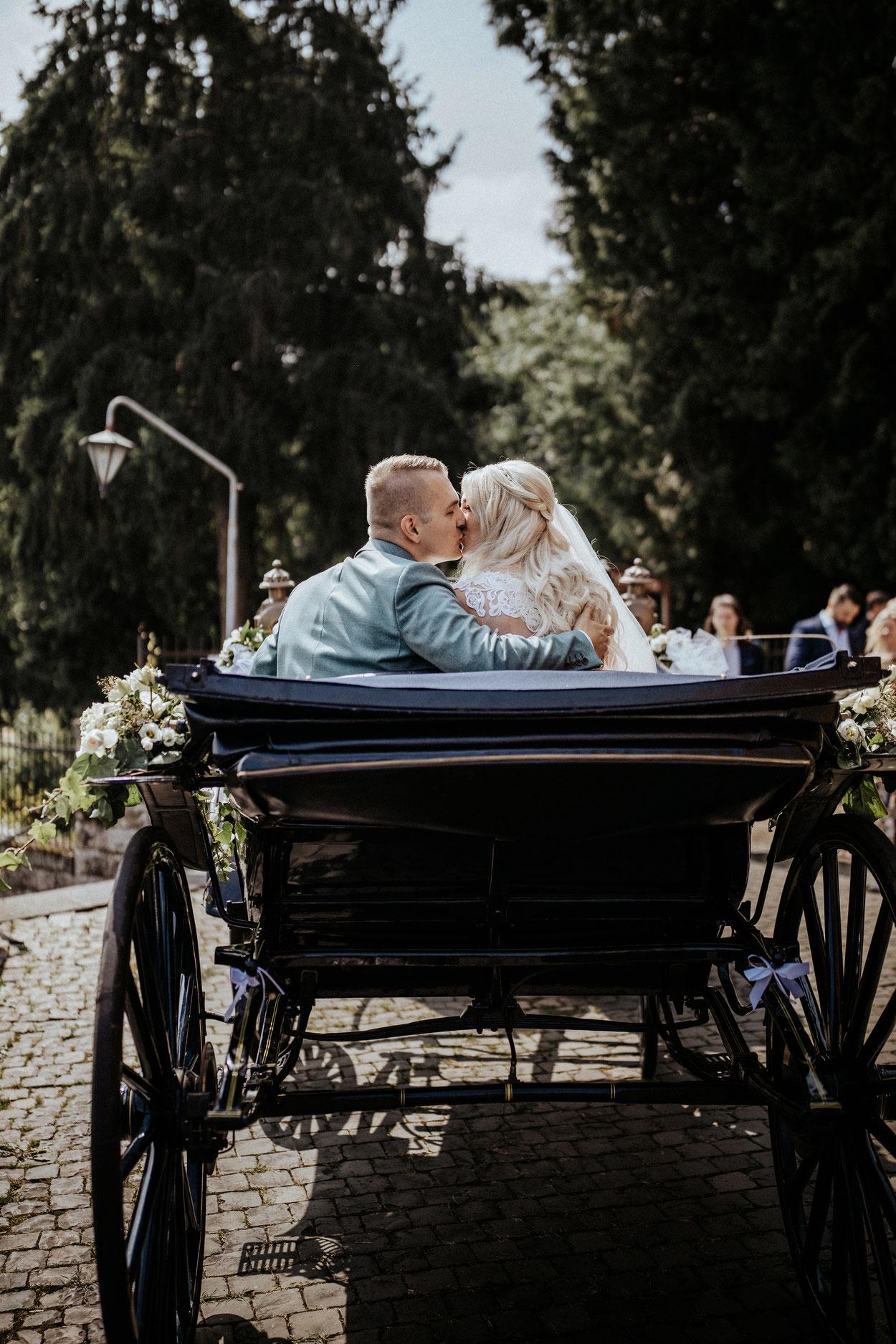 Hochzeitsfotograf Saarland - Fotograf Kai Kreutzer 3298000 Saarbrücken, Saarlouis, Merzig, St. Wendel