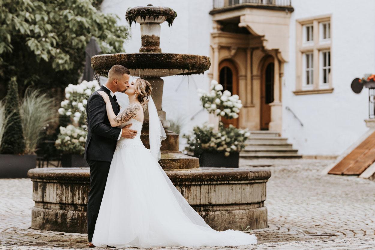 Hochzeitsfotograf Saarland - Fotograf Kai Kreutzer 619 Saarbrücken, Saarlouis, Merzig, St. Wendel