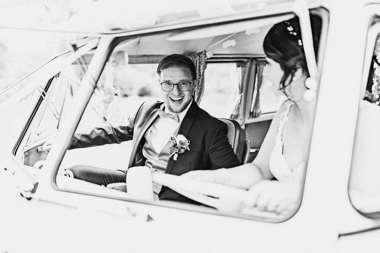 Hochzeitsfotograf Saarland - Fotograf Kai Kreutzer 41900147 - Saarbrücken, Saarlouis, Luxemburg