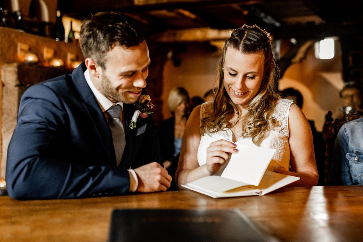 Hochzeitsfotograf Saarland - Fotograf Kai Kreutzer 900126 - Saarbrücken, Saarlouis, Luxemburg