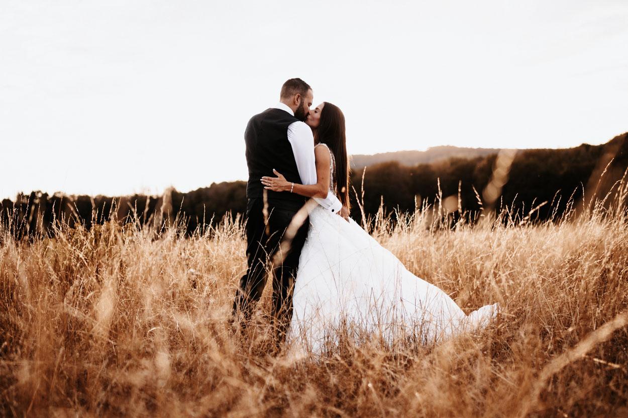 Hochzeitsfotograf Saarland - Fotograf Kai Kreutzer 139