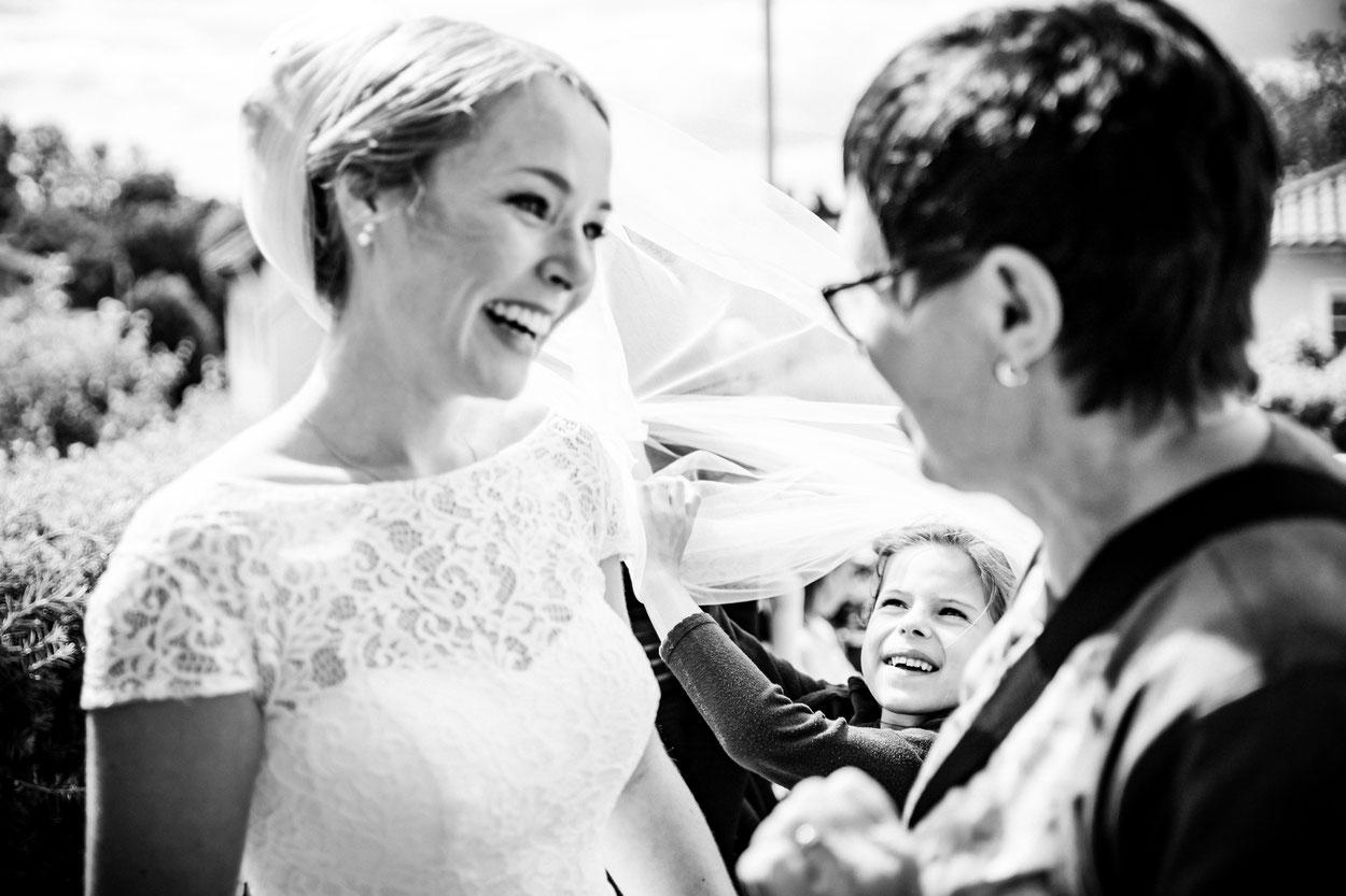 Hochzeitsfotograf Saarland - Fotograf Kai Kreutzer 41900126 - Saarbrücken, Saarlouis, Luxemburg Hochzeitsreportage