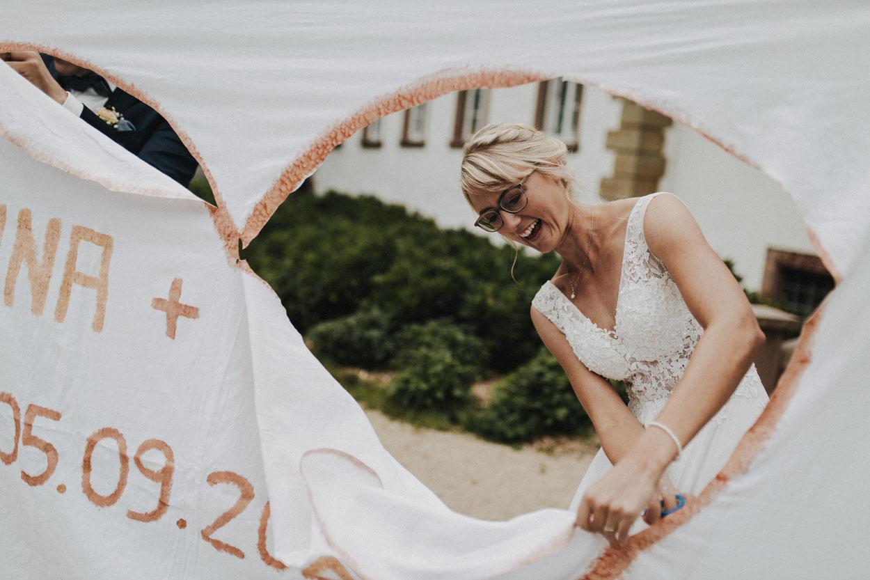 Hochzeitsfotograf Saarland - Fotograf Kai Kreutzer 96 Saarbrücken, Saarlouis, Merzig, St. Wendel