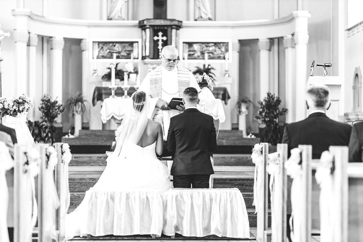 Hochzeitsfotograf Saarland - Fotograf Kai Kreutzer 419001114 - Saarbrücken, Saarlouis, Luxemburg