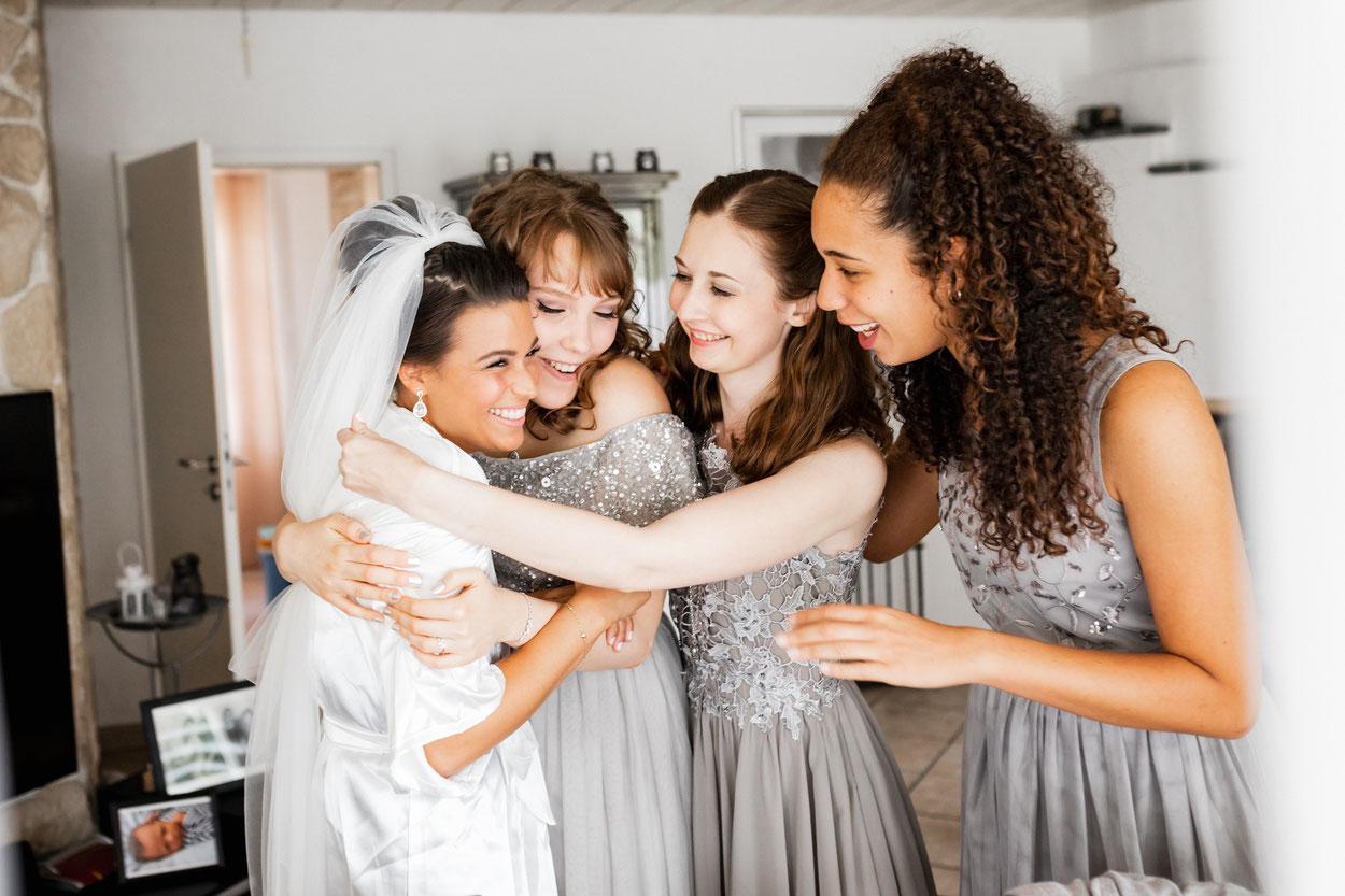 Hochzeitsfotograf Saarland - Fotograf Kai Kreutzer 41900124 - Saarbrücken, Saarlouis, Luxemburg