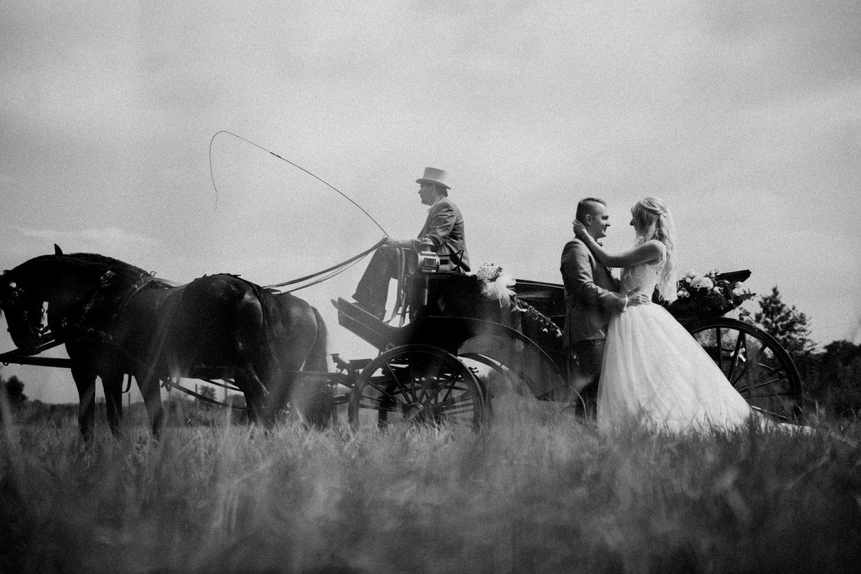 Hochzeitsfotograf Saarland - Fotograf Kai Kreutzer 3298333 Saarbrücken, Saarlouis, Merzig, St. Wendel