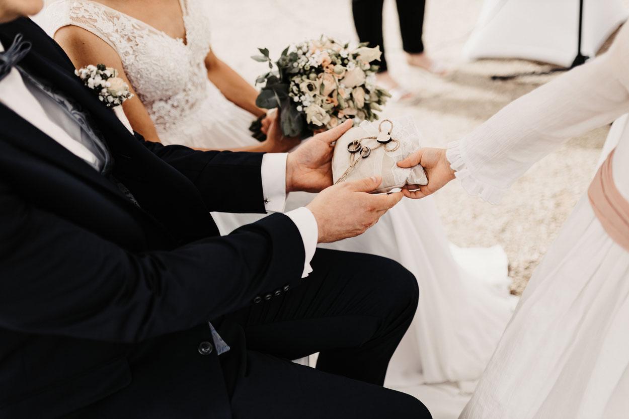 Hochzeitsfotograf Saarland - Fotograf Kai Kreutzer 86Saarbrücken, Saarlouis, Merzig, St. Wendel