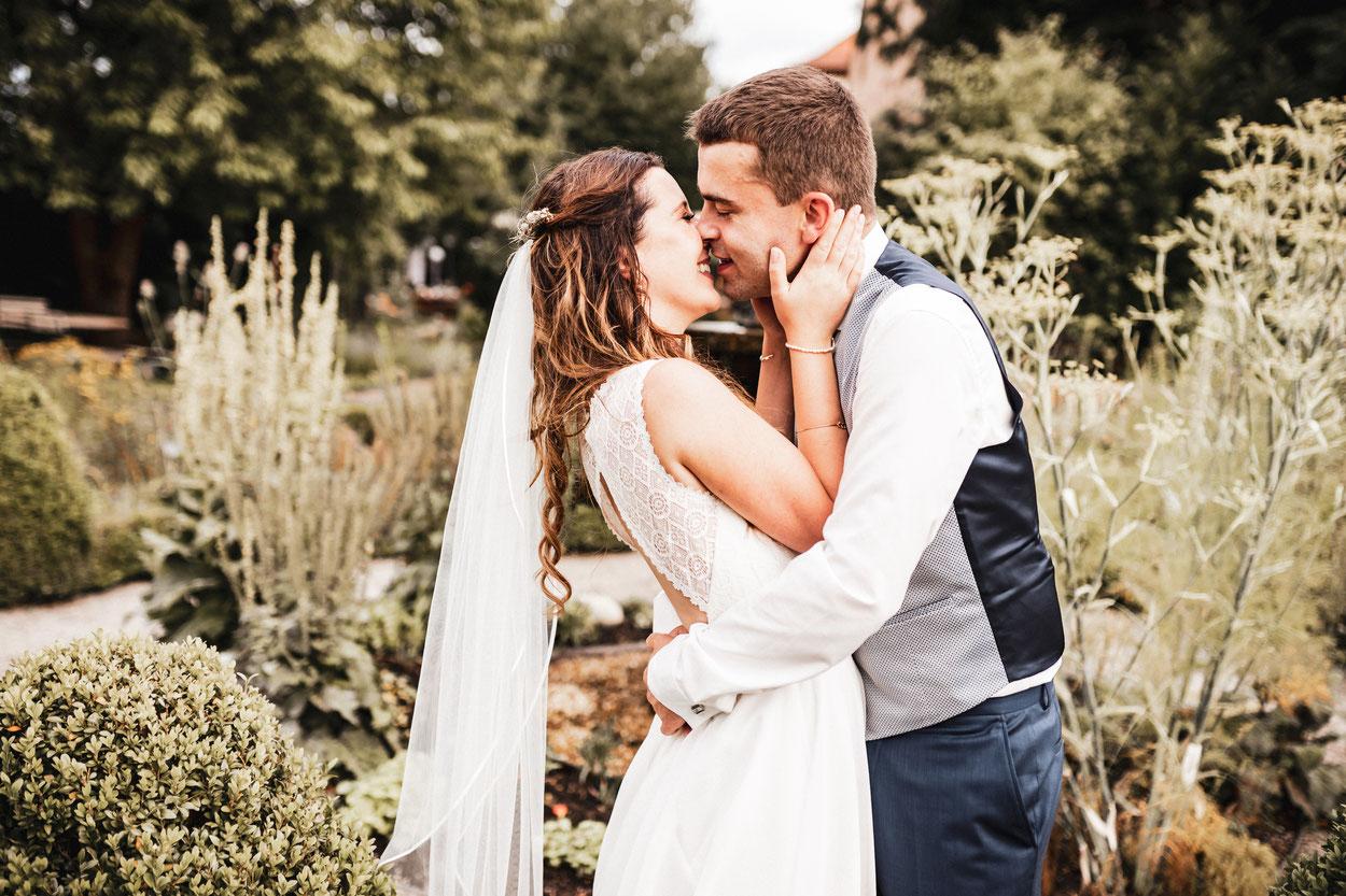 Hochzeitsfotograf Saarland - Fotograf Kai Kreutzer 4900121448 - Saarbrücken, Saarlouis, Luxemburg