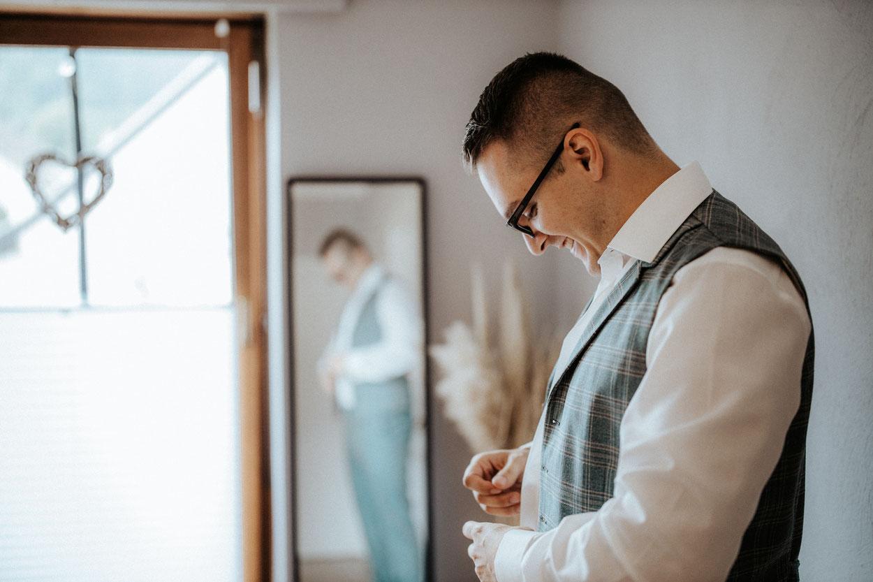 Hochzeitsfotograf Saarland - Fotograf Kai Kreutzer 3298543 Saarbrücken, Saarlouis, Merzig, St. Wendel