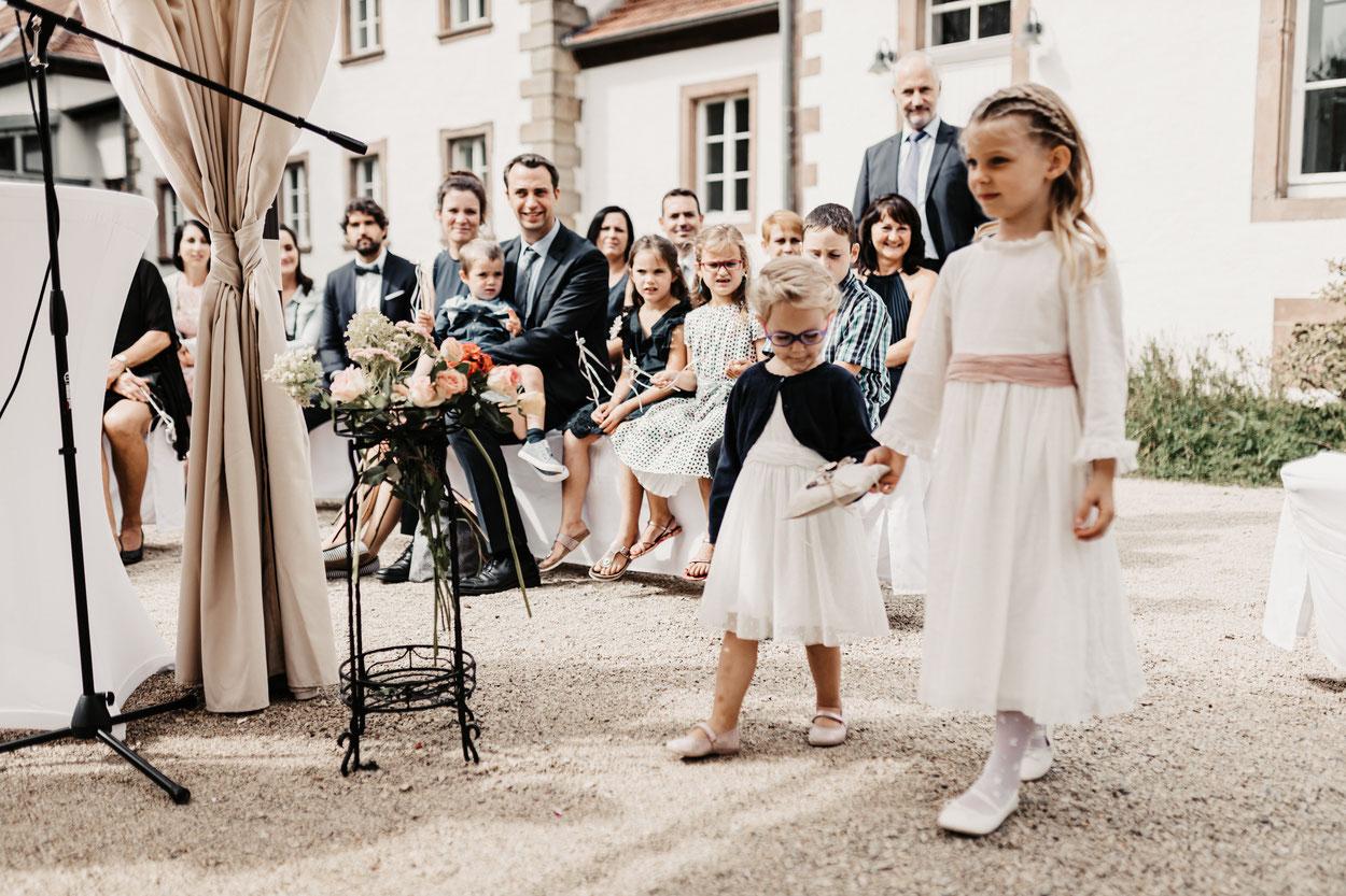 Hochzeitsfotograf Saarland - Fotograf Kai Kreutzer 85 Saarbrücken, Saarlouis, Merzig, St. Wendel