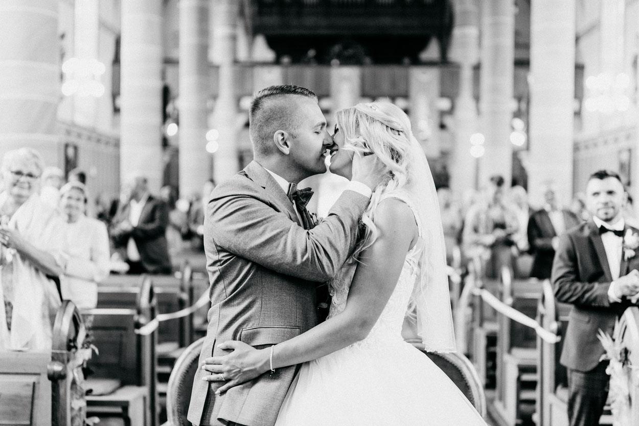 Hochzeitsfotograf Saarland - Fotograf Kai Kreutzer 32998988 Saarbrücken, Saarlouis, Merzig, St. Wendel