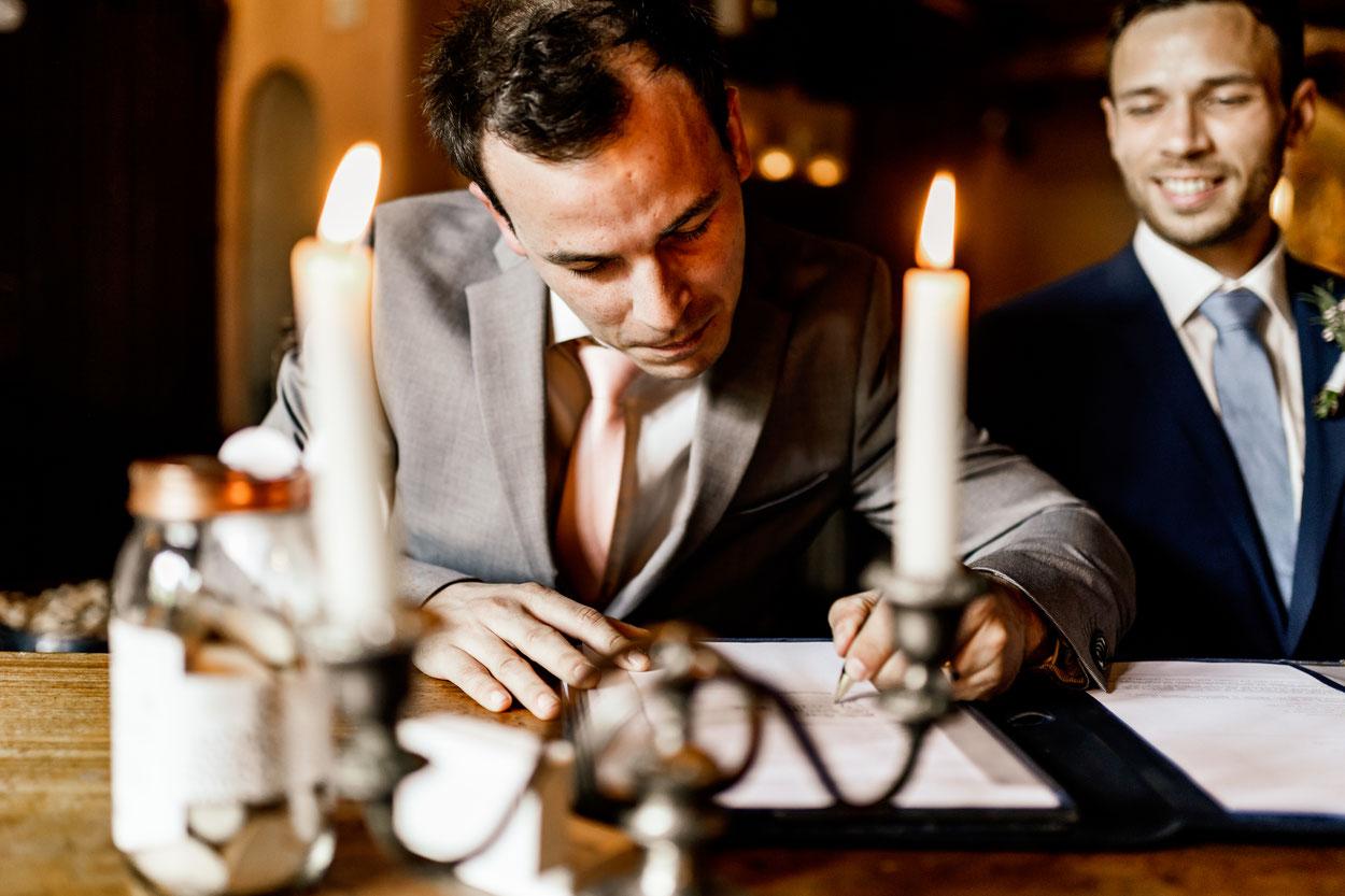 Hochzeitsfotograf Saarland - Fotograf Kai Kreutzer 900125 - Saarbrücken, Saarlouis, Luxemburg