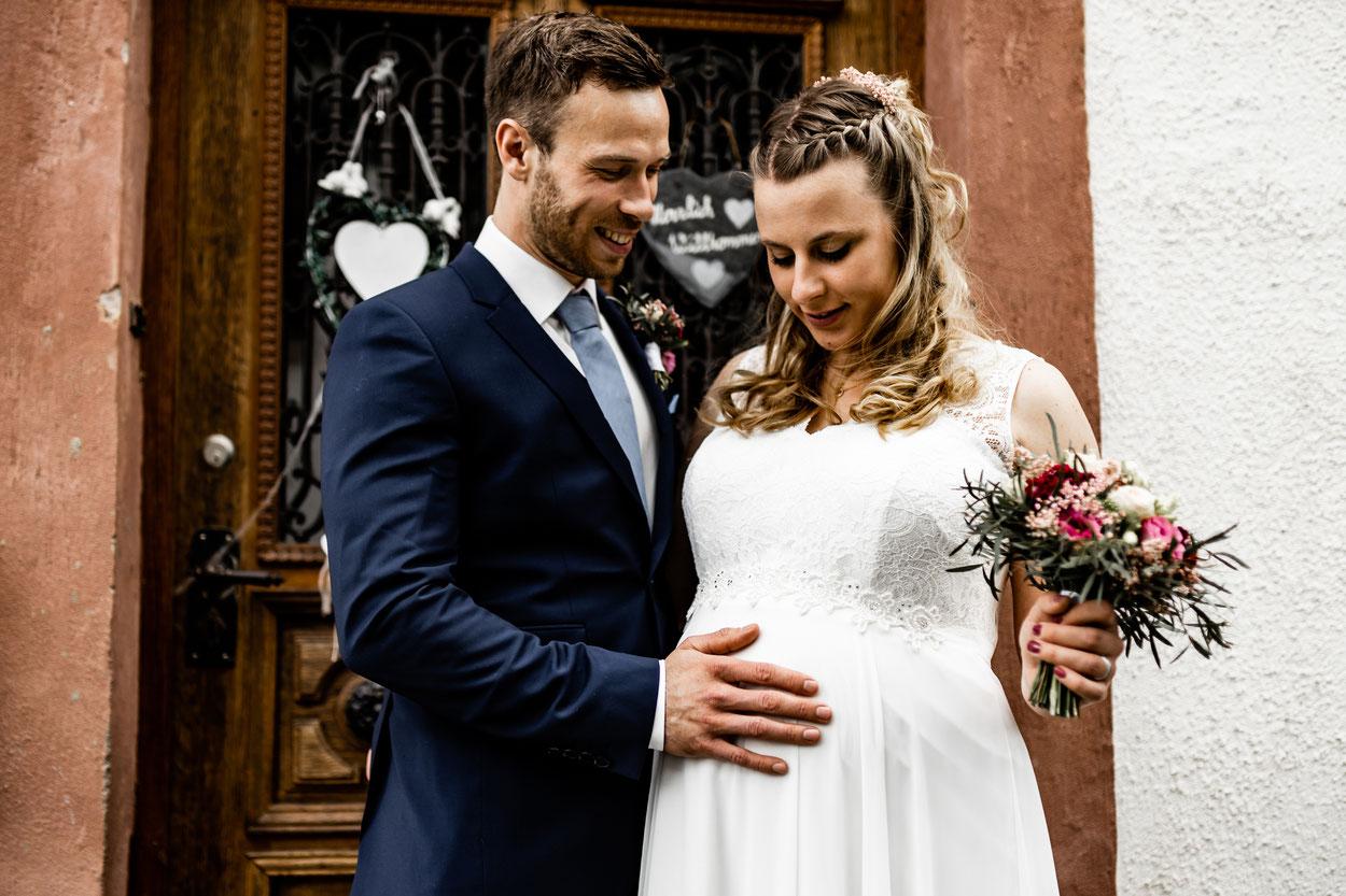 Hochzeitsfotograf Saarland - Fotograf Kai Kreutzer 900139- Saarbrücken, Saarlouis, Luxemburg