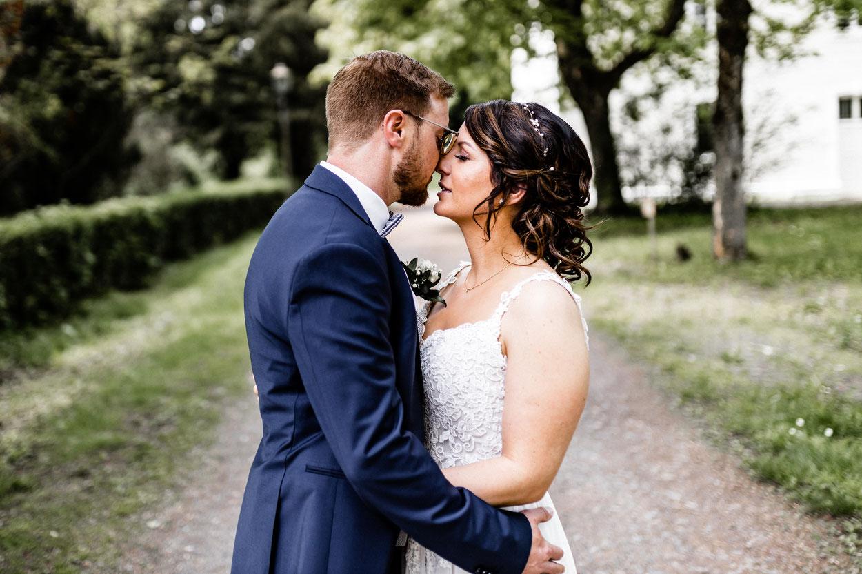 Hochzeitsfotograf Saarland - Fotograf Kai Kreutzer 4900128 - Saarbrücken, Saarlouis, Luxemburg