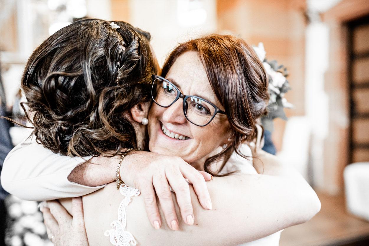 Hochzeitsfotograf Saarland - Fotograf Kai Kreutzer 419001401 - Saarbrücken, Saarlouis, Luxemburg