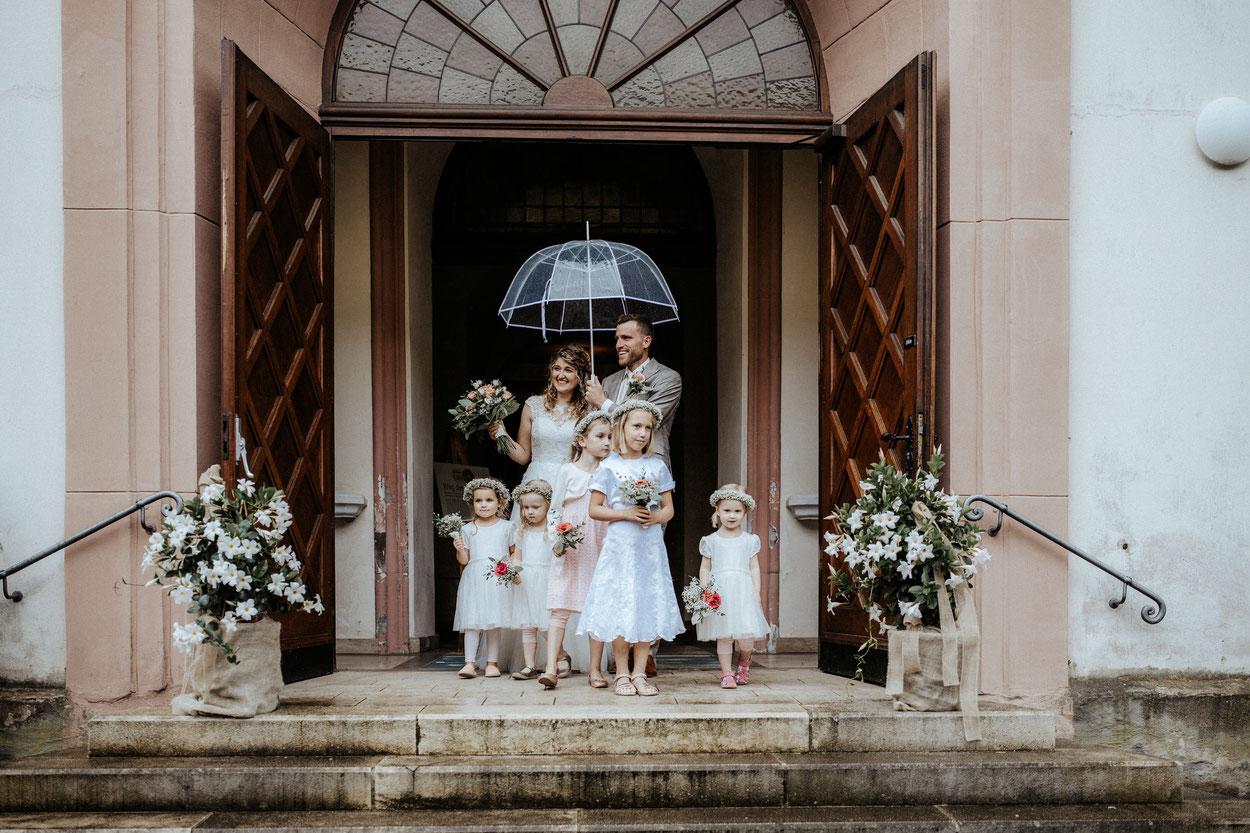 Hochzeitsfotograf Saarland - Fotograf Kai Kreutzer 84 Saarbrücken, Saarlouis, Merzig, St. Wendel
