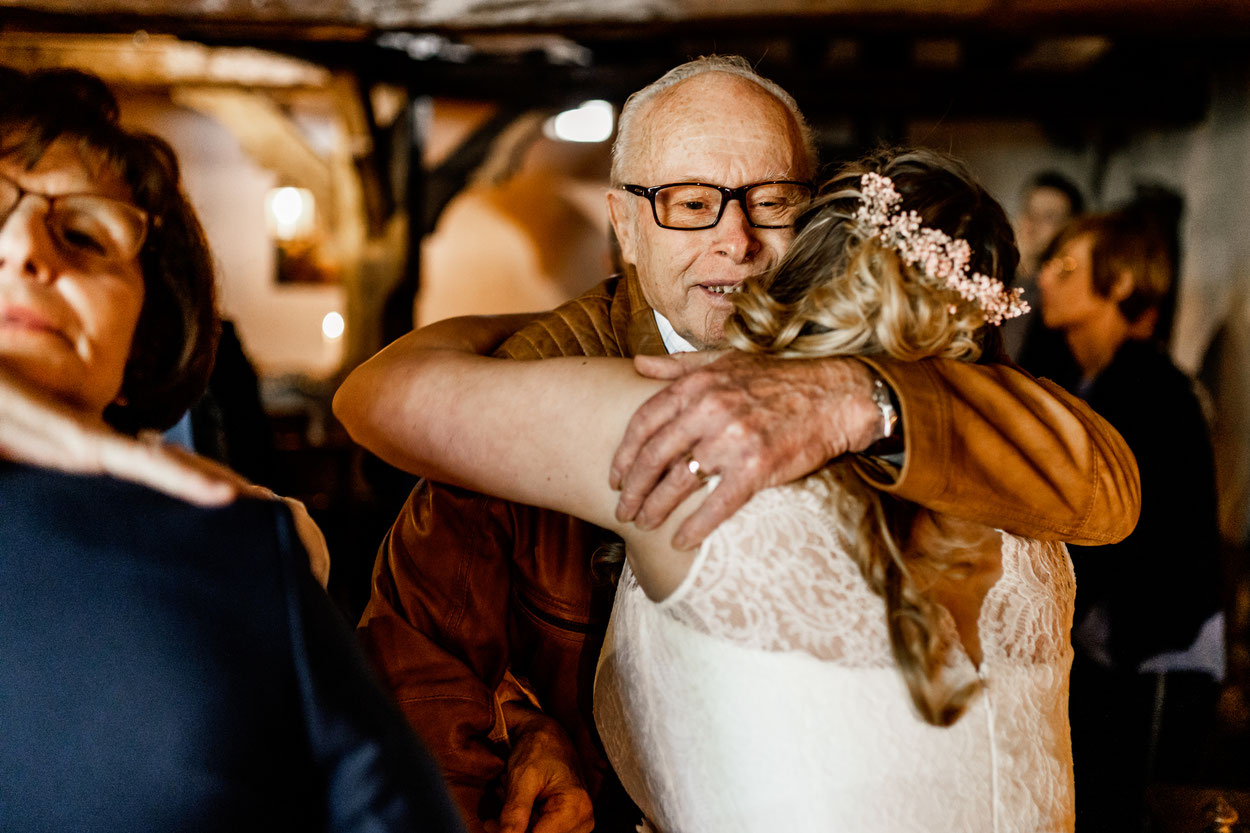 Hochzeitsfotograf Saarland - Fotograf Kai Kreutzer 9001 31- Saarbrücken, Saarlouis, Luxemburg