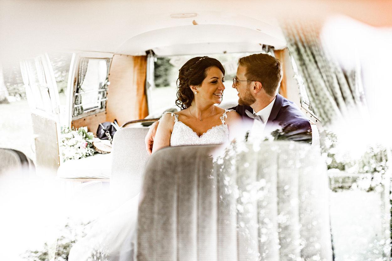Hochzeitsfotograf Saarland - Fotograf Kai Kreutzer 41900142 - Saarbrücken, Saarlouis, Luxemburg