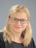 www.neter.ch, künstliche Befruchtung, Insemination, unerfüllter Kinderwunsch, Praxis, Aarau, ungewollte Kinderlosigkeit Magdalene Neter Blättler