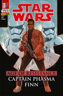Comicshopausgabe