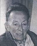HFM Felix Schweiger    06.09.1994