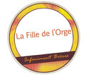 www.lafilledelorge.com