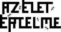 Géza Szöllősi